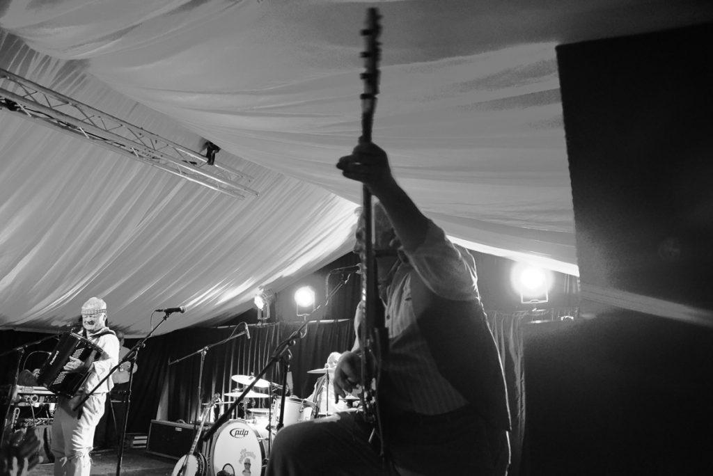 music photography gibraltar
