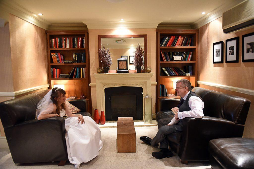 manor hotel datchet wedding