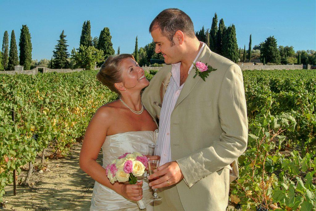 wedding photographers berkshire