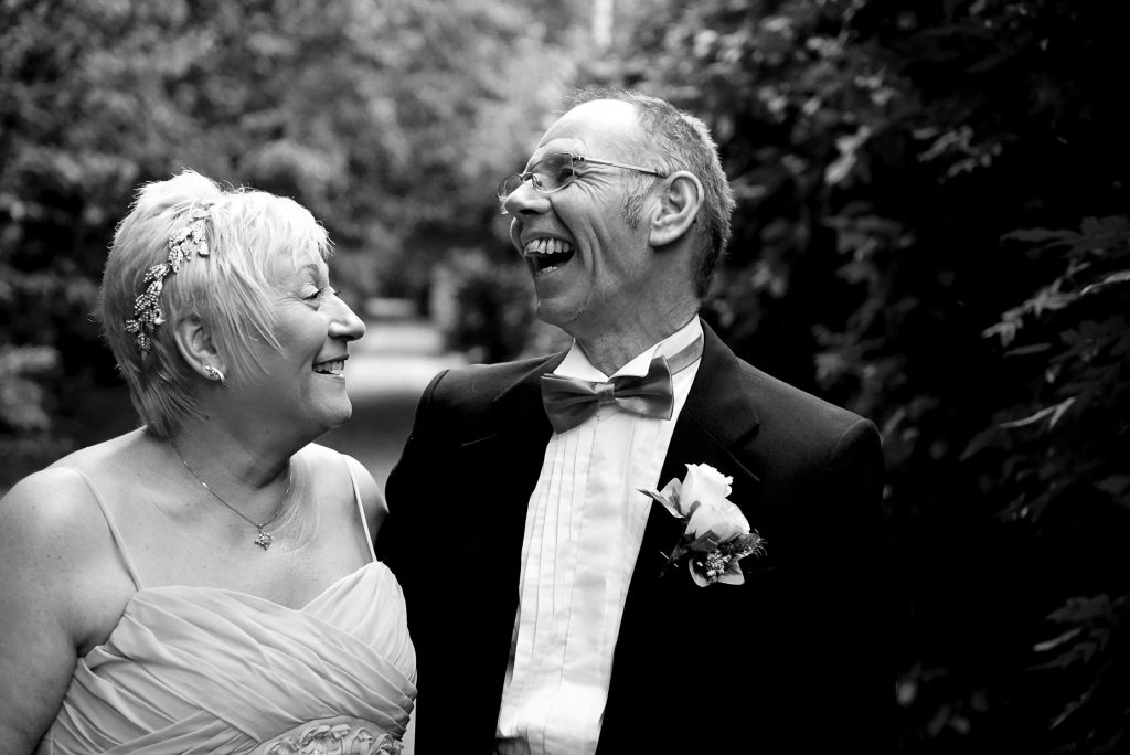 berkshire wedding photographers