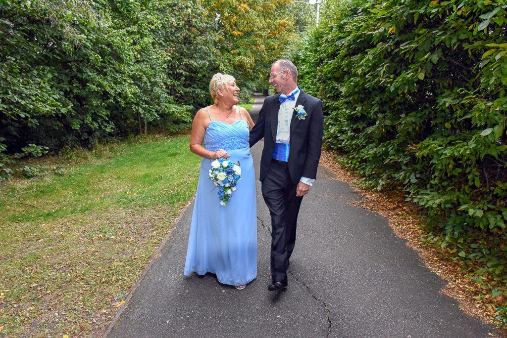 bracknell hilton wedding