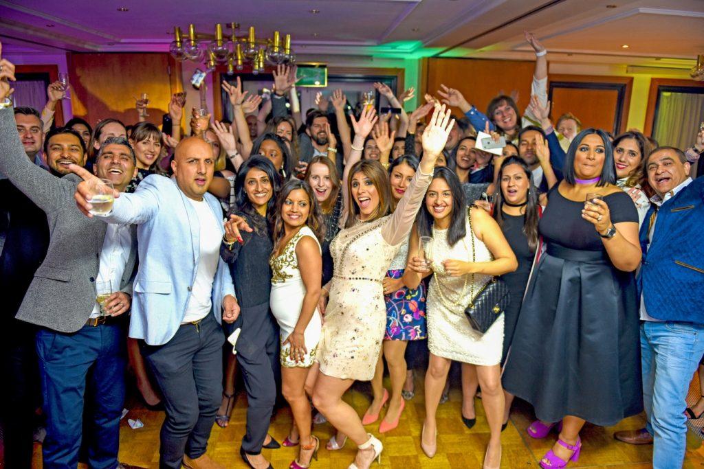 gibraltar event photographers