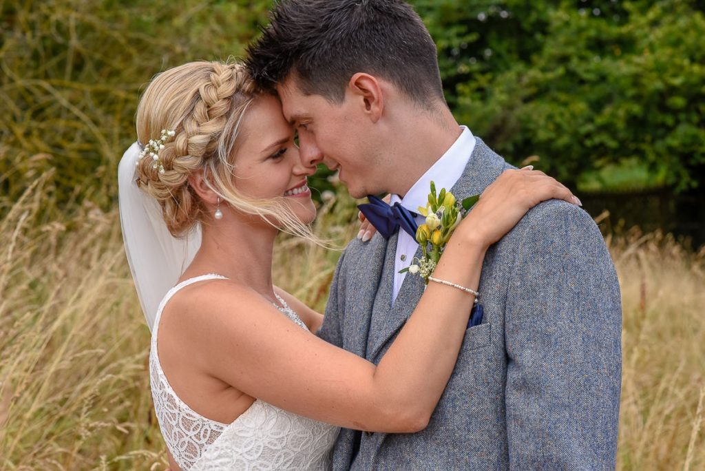The Crown Inn pishill wedding