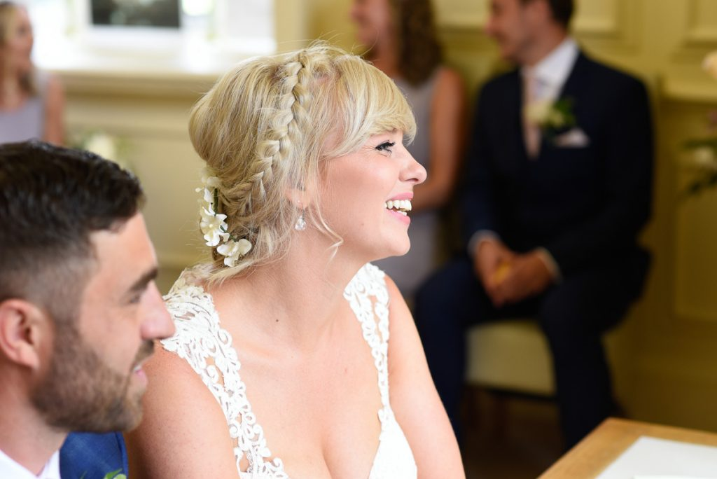 Shaw House newbury wedding