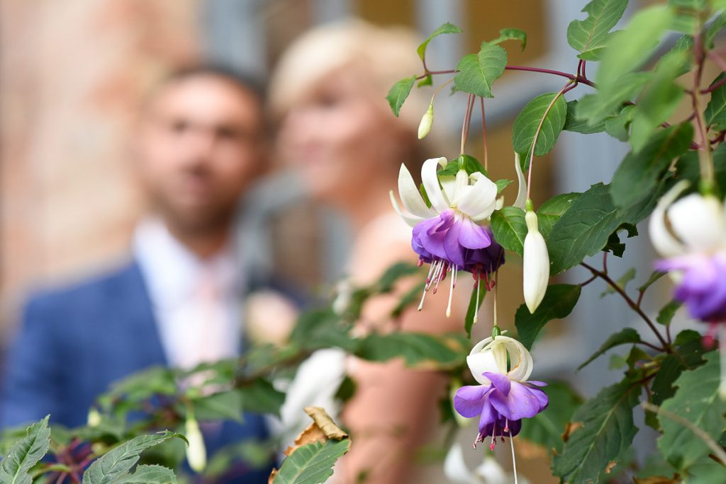 wedding photographers maidenhead
