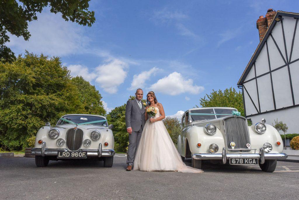 the lambert arms weddings