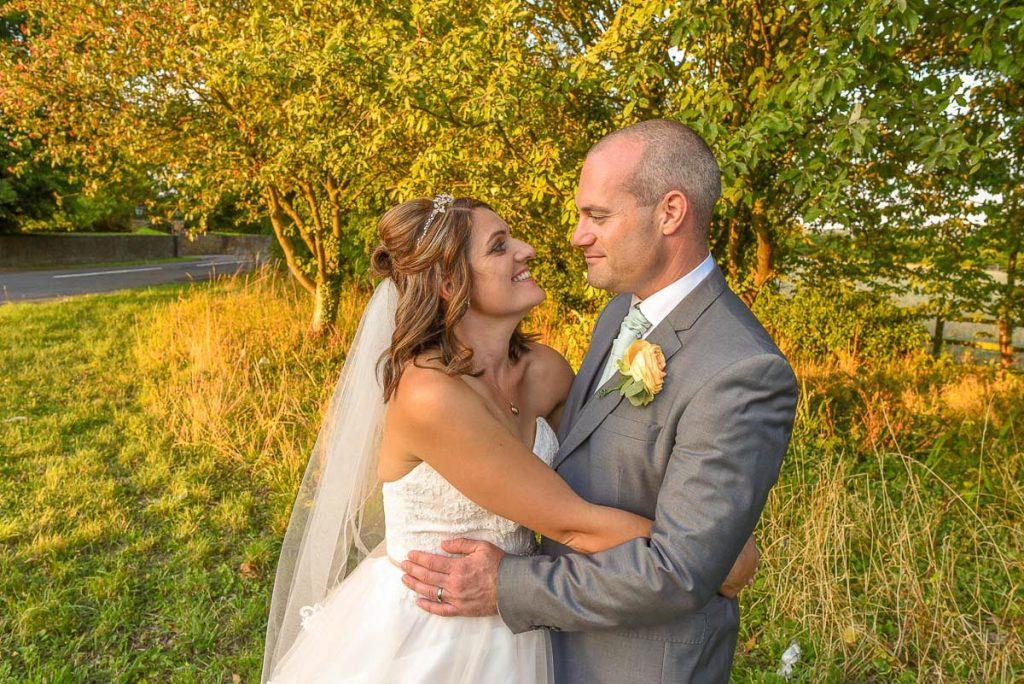 the lambert arms wedding