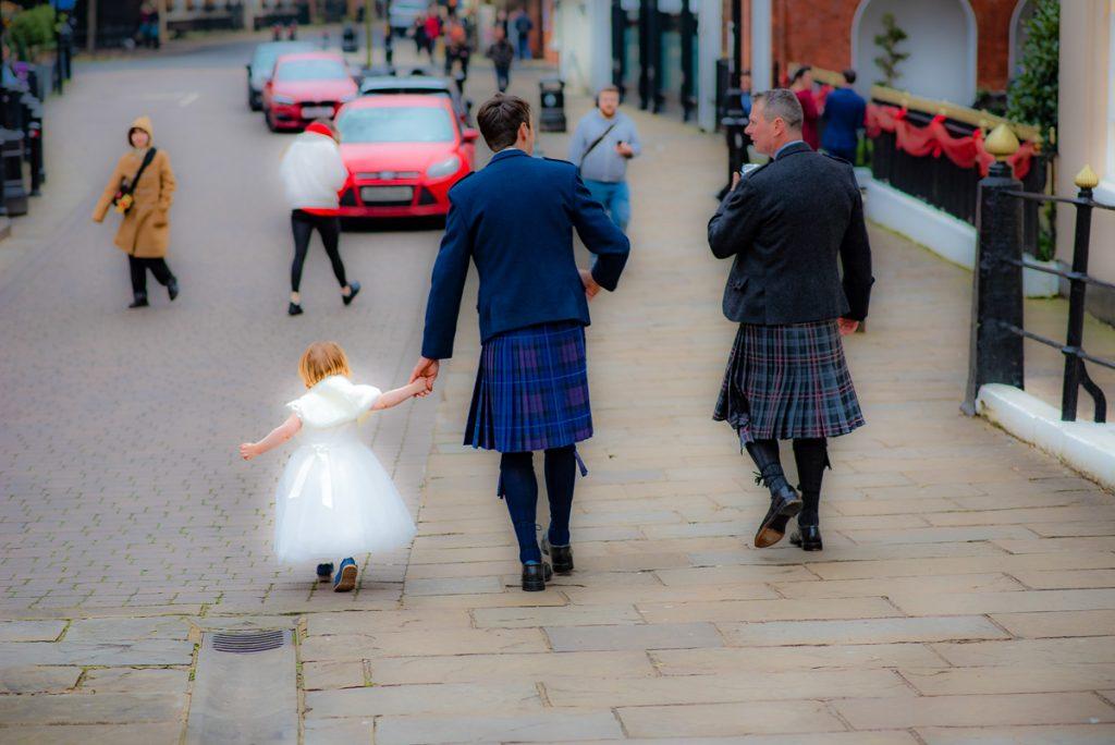 wedding photographers in windsor